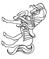 Paard109