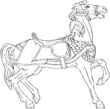 Paard53
