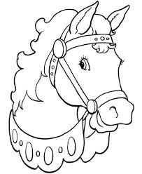 Paard7