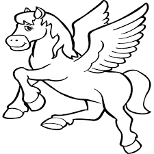 Paard91