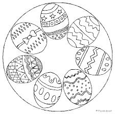 Kleurplaten Dieren Uit Een Ei.Pasen Kleurplaat De Gratis Kleurplaten Website Met Vele Opties