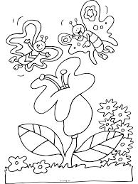 vlinder16