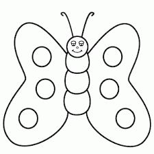 vlinder21