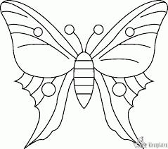vlinder27