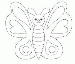 vlinder30