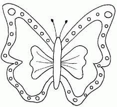 vlinder31