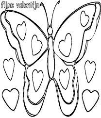 vlinder42
