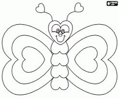 vlinder46