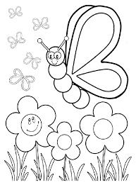 vlinder48