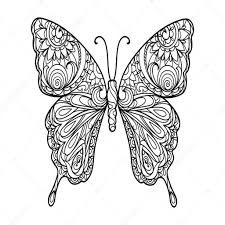 vlinder56
