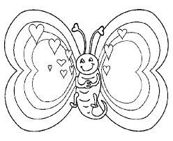 vlinder57
