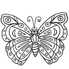 vlinder61
