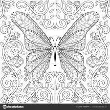 vlinder62