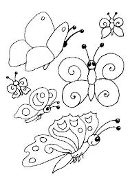 vlinder67