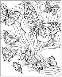 vlinder68