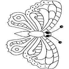 vlinder74