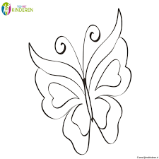vlinder81