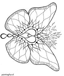 vlinder83