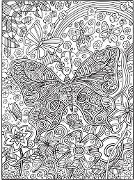 vlinder85