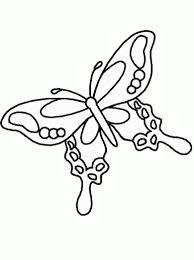 vlinder87