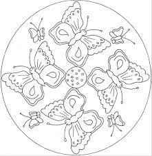 vlinder9