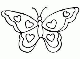 vlinder90