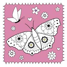 vlinder94