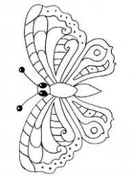 vlinder95