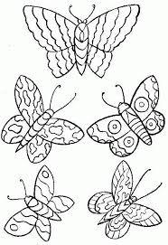 vlinder98