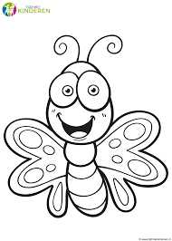 vlinder99