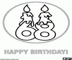 verjaardag13