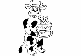 verjaardag19
