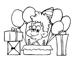 verjaardag28