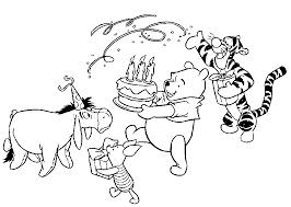 verjaardag3