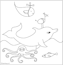 dolfijn64