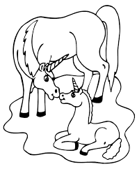 eenhoorn18