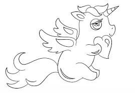 eenhoorn24