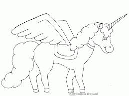eenhoorn29