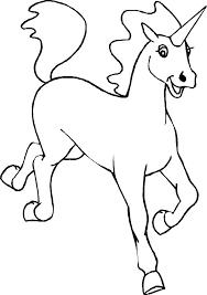 eenhoorn69