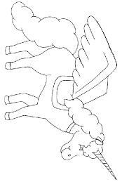 eenhoorn76