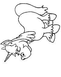 eenhoorn83