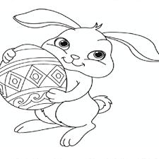 konijn5